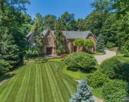 15 Woodfield Lane, Saddle River image