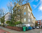 4230 8th Ave NE, Seattle image