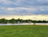 Lot 7 SE Maple Lake Estates Road, Warrensburg image