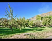 2454 N Timpview Dr, Provo image