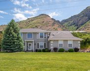 3904 Foothill Dr, Provo image