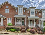 4939 S Hill View  Drive, Charlotte image