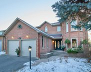 25 Intrepid Dr, Whitby image