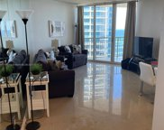 17375 Collins Ave Unit #2407, Sunny Isles Beach image