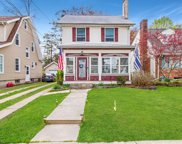 580 Cumberland St, Westfield Town image