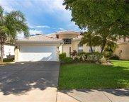 12509 Stone Tower LOOP, Fort Myers image