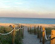 250 S Ocean Boulevard Unit #280, Delray Beach image