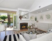 401 Bay Hill Drive, Newport Beach image