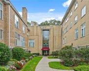 520 Ashford  Avenue Unit #24, Ardsley image