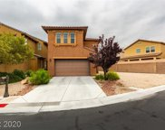 384 Cart Crossing Way, Las Vegas image