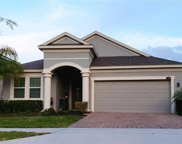 15859 Citrus Grove Loop, Winter Garden image