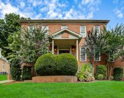 1535 Richlawn Dr, Brentwood image