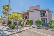 9465 N 92nd Street Unit #201, Scottsdale image