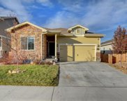 4579 East 95th Court, Thornton image
