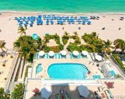 18683 Collins Ave Unit #1905, Sunny Isles Beach image
