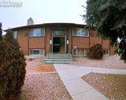 6636-6640 Dublin Loop, Colorado Springs image