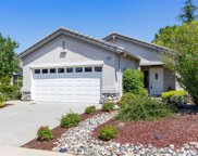 2272  Winding Way, Lincoln image