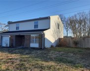 2945 Cherie Drive, South Central 1 Virginia Beach image