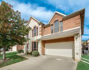 9901 Crawford Farms Drive, Fort Worth image