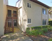 4215 E Bay Drive Unit 1207C, Clearwater image
