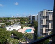 20400 W Country Club Dr Unit 716, Aventura image