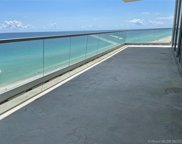 18501 Collins Ave Unit #1004, Sunny Isles Beach image