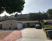 16042     Flamstead Drive, Hacienda Heights image