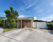 1524 45th Street, West Palm Beach image