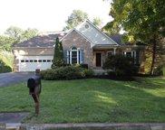 5717 Flagler   Drive, Centreville image