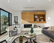 820   S Sherbourne Drive   201, Los Angeles image