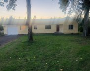 3307 LAUREL  RD, Longview image
