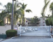 4540 60th Street Unit #210, Talmadge/San Diego Central image