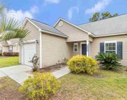5800 Swift St., North Myrtle Beach image