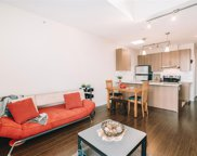 5211 Grimmer Street Unit 408, Burnaby image