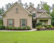 3837 Reece Farms Court, Powder Springs image