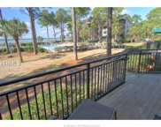 247 S Sea Pines  Drive Unit 1849, Hilton Head Island image