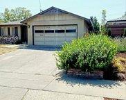 6538 Canterbury Ct, San Jose image