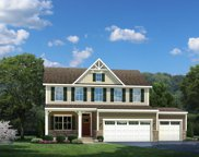 3521 Waxwing   Court, Odenton image