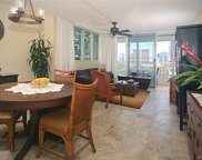 1515 Ward Avenue Unit 106, Oahu image