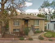 2431 West Dunkeld Place, Denver image