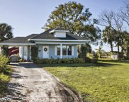 7205 DILLY BURRELL RD, Hastings image