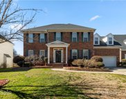 12416 Stirling Trace  Court, Charlotte image