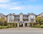 19121 Ford Road Unit 111, Pitt Meadows image