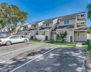 900-E Deercreek Rd. Unit E, Surfside Beach image