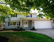 2020 Endovalley Drive, Anderson Twp image