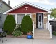 3618 West 66Th Street, Chicago image
