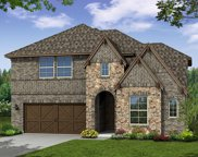 17190 Yellow Bells Drive, Dallas image