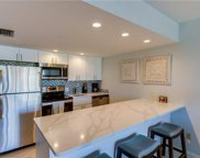 260 Southbay Dr Unit 104, Naples image