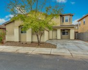 7428 S 27th Terrace, Phoenix image