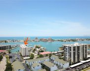 255 Dolphin Point Unit 309, Clearwater Beach image